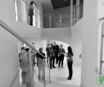 projekt-pod-nazwa-centrum-kultury-browar-b_036