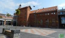 projekt-pod-nazwa-centrum-kultury-browar-b_040