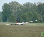 Nowy Prezes Aeroklubu Włocławskiego