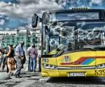internet-w-autobusach-mpk_01