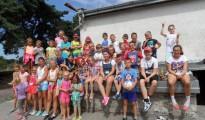 polkolonie-w-klubie-leg-2014_0026