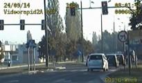 czerwone-swiatlo-24-09-2014