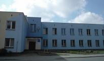 kpcen-biblioteka