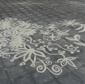 kujawskie-dywany-piaskowe-2014_013