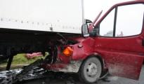 wypadek-a1-26-09-2014_0001