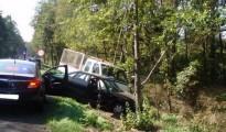 wypadek-k62_18-09-2014_0002