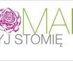 stomalife-logo