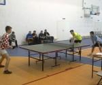 mistrzostwa-miasta-wloclawka-szkol-gimnazjalnych-w-tenisie-stolowym-2015_0001