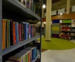 biblioteka-browar