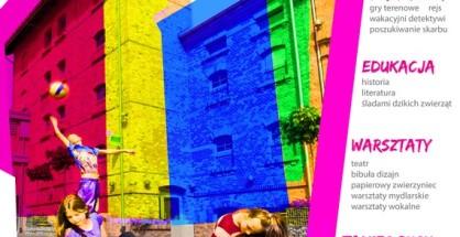 wakacje-w-browarze-2015-plakat