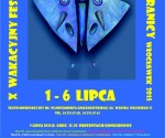 wftdzg-2015-plakat