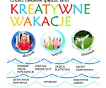kreatywne-wakacje-2015
