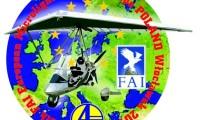 logo_mme_fai_2015