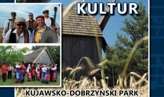plakat_skansen_02-08-2015