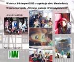 pocieszyciele-obuz-2015-plakat