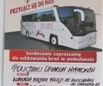 policjanci-ofiarom-wypadkow-plakat