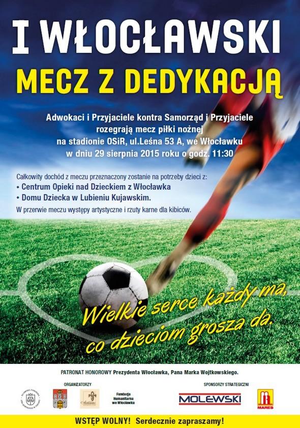 1-wloclawski-mecz-z-dedykacja-plakat