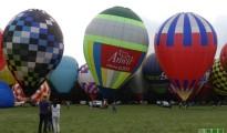 xv-miedzynarodowe-wloclawskie-zawody-balonowe_015