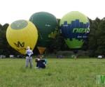 xv-miedzynarodowe-wloclawskie-zawody-balonowe_025