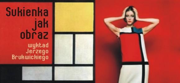 suknia-jak-obraz