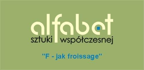 f-jak-froissage