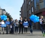 kampania-wyborcza-nowoczesnej-ryszarda-petru-ruszyla-we-wloclaw_002