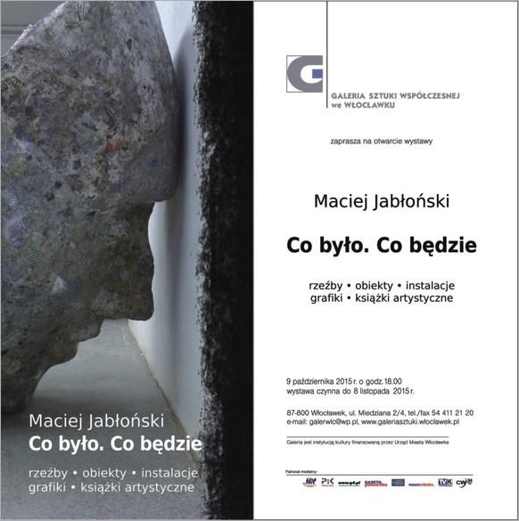 zaproszenie_maciej-jablonski