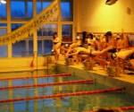 19-medali-zdobyla-14-osobowa-druzyna-wodnika_0001