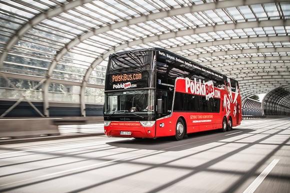 polskibus_autobus