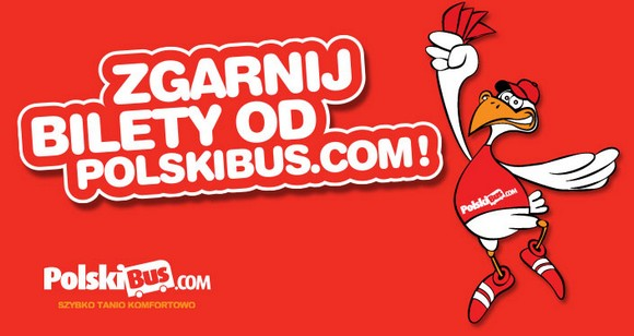 polskibus_zgarnij-bilety