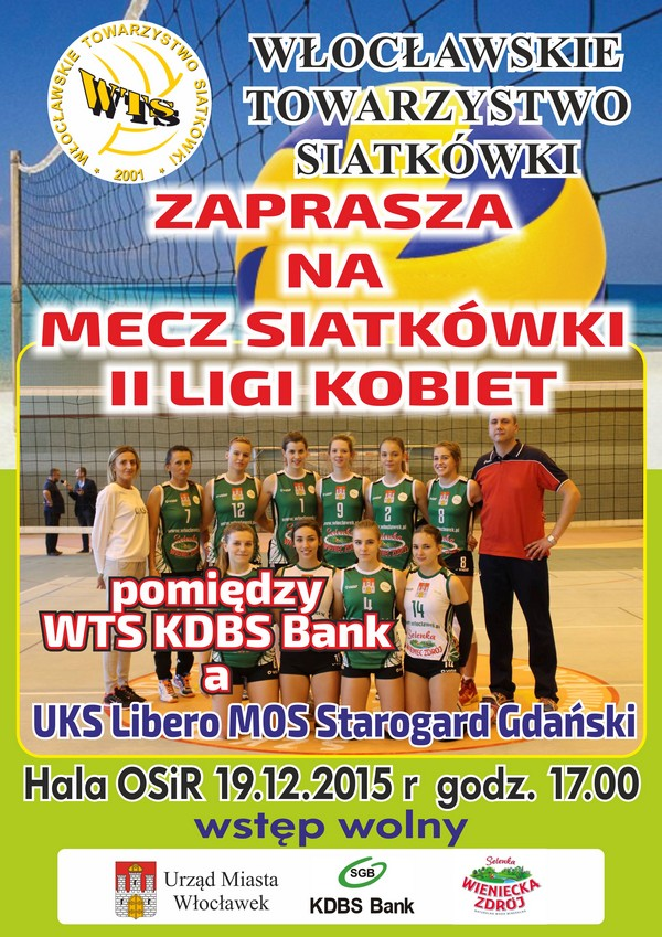 wts-zaprasza