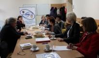 konsultacja-zespolowa-z-dyrektorami-7-poradni-psychologiczno-pedagogicznych-2016_0006