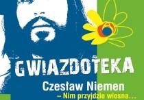 nim-przyjdzie-wiosna-plakat