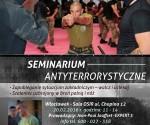 ogolnopolskie-seminarium-antyterrorystyczne-we-wloclawku