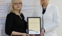 biblioteka-pedagogiczna-ambasadorem-tik