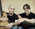 koncert-gitarowy-duetu-krzysztof-pelech-robert-horna