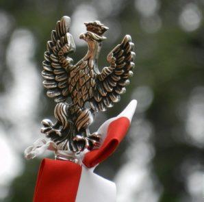 obchody-6-rocznicy-katastrofy-smolenskiej026