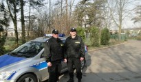 policja-brzesc