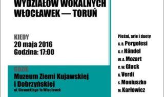 koncert-uczniow-zsm-wloclawek-torun