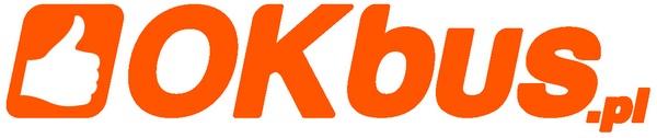 logo-okbus