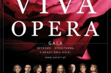 viva-opera