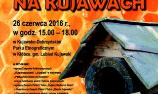 miodobranie-na-kujawach-plakat-2016