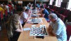 turniej-szachow-blyskawicznych-z-okazji-dni-wloclawka-12-czerwca-2016_0005