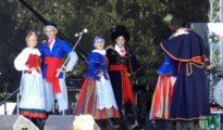 folk-day-we-wloclawku_018
