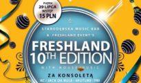 freshland-10-edycja-plakat2