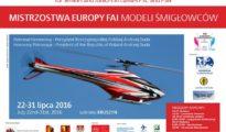 mistrzostwa-modeli-smiglowcow-fai-2016_1