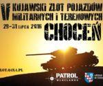 zlot-chocen-2016