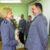 zmiany-w-kierownictwie-wloclawskiej-policji_0006
