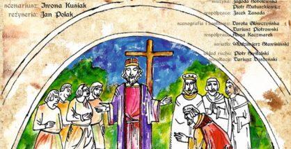 chrzest-plakat