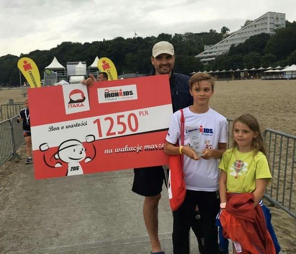 ironman-gdynia-2016-medal-dla-wloclawianina